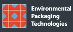 Logo-EPT