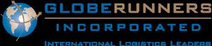Logo-GlobeRunners